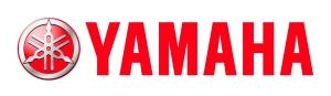 yamaha_logo_red4