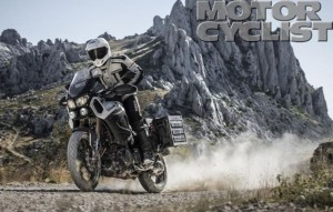 2014-Yamaha-XT1200ZE-Super-Tenere-EU-Competition-White-Action-007-logo-623x398