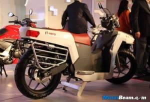 500x340xHero-RNT-150cc-Diesel.jpg.pagespeed.ic.xYfb2CeXd_