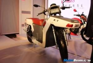 500x340xHero-RNT-Diesel-Bike.jpg.pagespeed.ic.8eyJL1EDQL