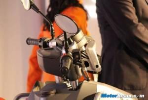 500x340xHero-RNT-Diesel-Hybrid.jpg.pagespeed.ic.HTDnHCJTdp
