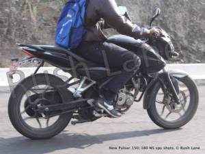 500x375xPulsar-150-NS.jpg.pagespeed.ic.poIAa3ehLI