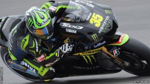 _60911266_cal_crutchlow_getty624b