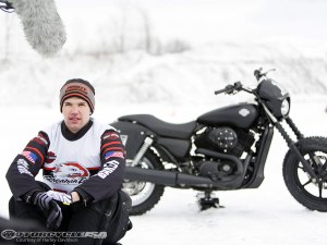 Brad-Baker-Ice-Racing-on-Ha