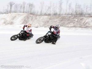 Harley-Street-750-Ice-Racin