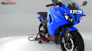 p200ss-blue