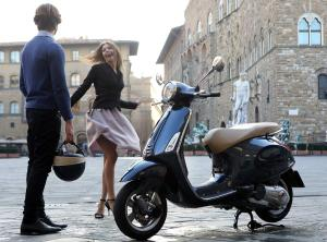 scooter-vespa-primavera-125-2014-2zm0