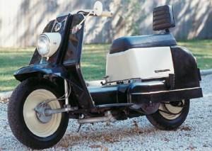 1963-harley-davidson-topper-1