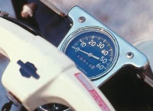 1963-harley-davidson-topper-7