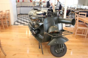 vespa-150-tap-with-integrated-cannon-10
