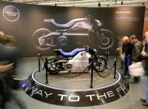 voxon-wattman-electric-motorcycle-most-powerful-0
