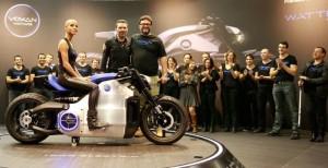 voxon-wattman-electric-motorcycle-most-powerful-1