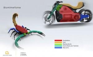 voxon-wattman-electric-motorcycle-most-powerful-12
