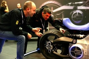 voxon-wattman-electric-motorcycle-most-powerful-2