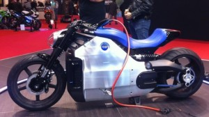 voxon-wattman-electric-motorcycle-most-powerful-4