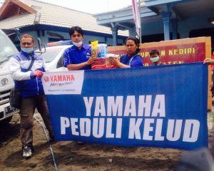 Yamaha Peduli Kelud 5 (1)