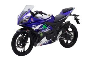 wpid-r15-special-edition-motogp-livery-indent-online.jpg.jpeg