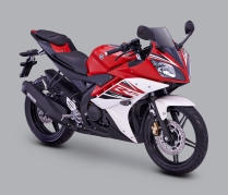 wpid-yzf-r15-supernova-red-merah.jpg.jpeg